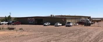 Arizona House by Holbrook Arizona Bus Trailer Truck Service And Parts Auto