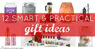 holiday gift ideas 12 smart practical holiday gift ideas 3 is my favorite