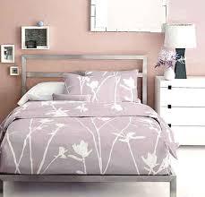 bedroom feng shui colors feng shui colors bedroom top the best bedroom colors for feng shui