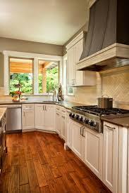 Danish Kitchen Design Danish Luxe Revival U2014 Garrison Hullinger Interior Design
