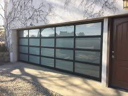 Overhead Door Of Boston by Acorn Overhead Door Company Quincy Braintree Ma Garage Door