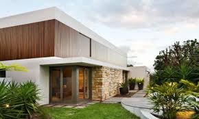 exterior home design upload photo exterior design best 25 mid century modern home ideas on pinterest