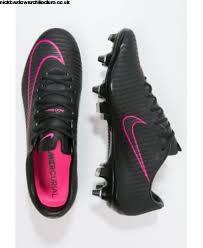 buy football boots sale nike performance mercurial vapor xi sg pro