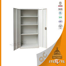 Used Metal Storage Cabinets by Metal Storage Cabinets Used Storage Decorations