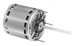 fasco fan motor catalogue fasco d701 fan blower motor dl1056 1865 draft inducer