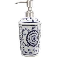 Lavender Bathroom Set Geometric Bathroom Accessories Shop The Best Deals For Dec 2017