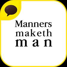 kakaotalk apk app mannersmakethman for kakaotalk apk for windows phone android