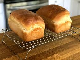 Making A House A Home Making A House A Home Easy And Delicious Homemade Bread