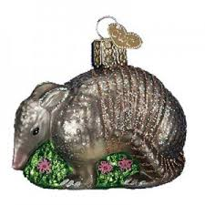 merck family world ornaments blogs to visit
