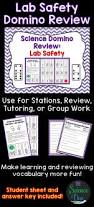 best 25 lab safety ideas on pinterest science lab safety lab