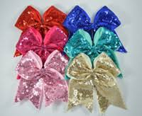 cheer bows uk dropshipping bows uk free uk delivery on