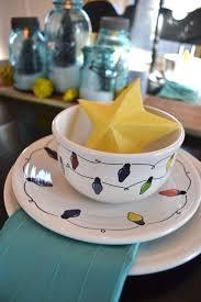 233 best fiestaware images on fiestaware