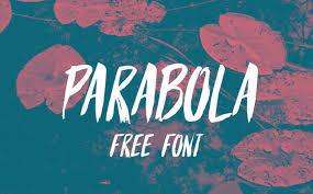 best free decorative fonts makerbook
