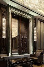 U Best Interior 12 Best Hotel Interiors Images On Pinterest Lobby Lounge Hotel