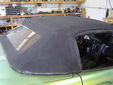98 corvette parts c5 corvette glass top ebay