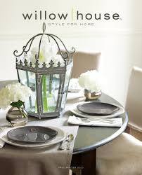 cool southern living home decor catalog home decor galleries