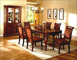 formal dining room set kitchen havertys kitchen tables formal dining room sets with