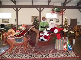 holiday magic u2022 december 2 2017 u2022 10 00 am 3 00 pm frederick
