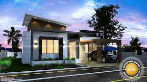 House Plans Design 2018 360dis Best Small Luxury Home Designs Ideas Interior Design Ideas