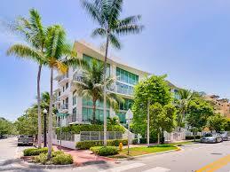 hilton bentley miami condos brown harris stevens miami and miami beach real estate