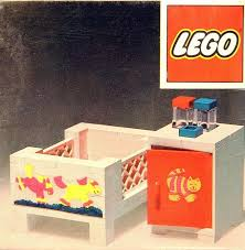 271 1 baby u0027s cot and cabinet brickset lego set guide and database
