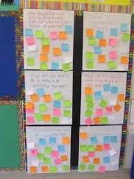 154 best teacher stuff images on pinterest teaching reading