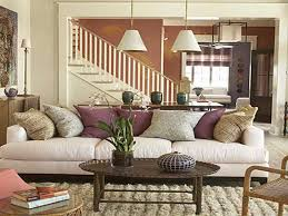 Southern Home Decorating Ideas Southern Home Decorating Magazines Home Decor