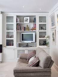 Livingroom Funiture Newcastle Design Ireland Kitchen Company Dublin
