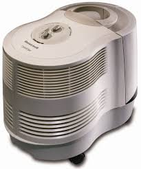 humidifiers archives humidifiers