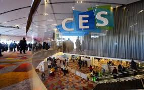 smarter technologies ces 2017 to showcase more innovative smarter technologies