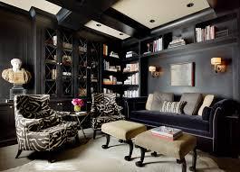 ceiling same color as walls portfolio architectural development inc