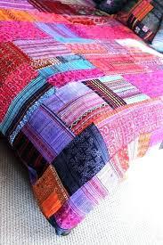 Pink Duvets Top 25 Best Grey Duvet Covers Ideas On Pinterest Pink Duvets Pink