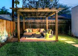 Inexpensive Backyard Privacy Ideas Inexpensive Privacy Fence Ideas Affordable Privacy Fence Ideas