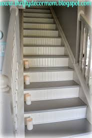 stair basement stair ideas finishing a basement cost basement
