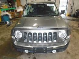 jeep patriot road parts used 2014 jeep patriot other computer chip cruise parts