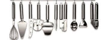 materiel de cuisine modèle de contrat de vente de matériel de cuisine gratuit