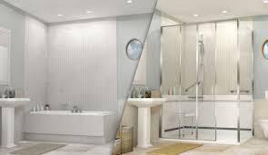 lapeyre baignoire salle de bain italienne lapeyre ziynet