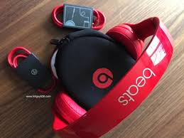 beats solo 2 wireless black friday first look at the new beats solo2 wireless headphones mac rumors