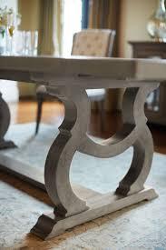 bernhardt dining room chairs kitchen lexington furniture bernhardt best dining room images on