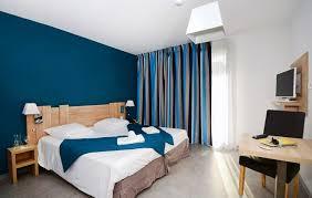 chambre d hote cap d agde appart hôtel nakâra au cap d agde odalys