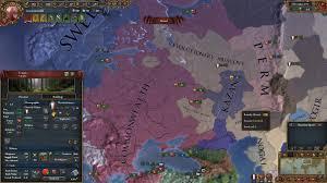 why do revolutionary countries always get the rev france flag eu4