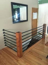 stair railings and banisters diy stair railings simplir me