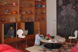 Dynamic Home Decor Houzz Decorating For Children How Your House Can Support Creative Play