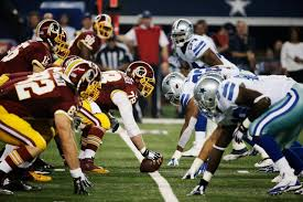 thanksgiving nfl 2013 thanksgiving football week 12 odds u0026 best picks bigonsports