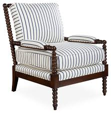 5 favorite features bobbin spindle chair spindle chair