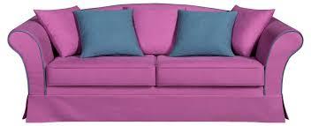 modèle de canapé collection silver collection sofa sil modèle j home spirit