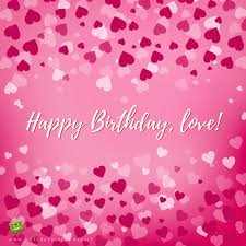 Happy Birthdays Wishes Smart Funny And Sweet Birthday Wishes For Your Boyfriend
