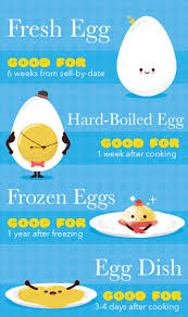 the ultimate guide to egg nutrition the beachbody blog