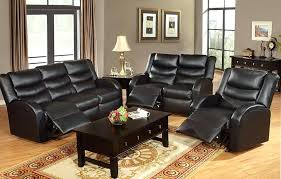 2 Seater Recliner Sofa Prices Leather Recliner Sofas On Sale Ideas Gradfly Co
