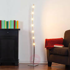Target Shelf Floor Lamp by Floor Lamp Fluorescent Floor Lamp Reading Large Size Of